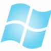 windows7starterplz's avatar