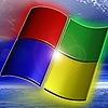 WindowsAesthetics's avatar