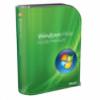WindowsEditor2007's avatar