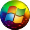 Windowsice's avatar