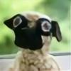 Windowsillcharms's avatar