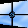 WindowsLightspeed's avatar