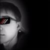 WindowsLover6767's avatar