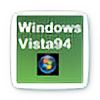WindowsVista94's avatar