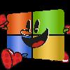 WindowsXPFan232's avatar