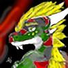 Windra's avatar