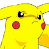 windrenz's avatar