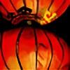 windresistant's avatar