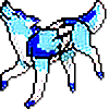 WindRunner-wolf's avatar