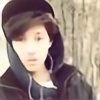 windrunner13's avatar
