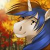 Winds-of-Autumn's avatar