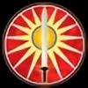 windscar77's avatar