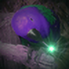 windschief's avatar