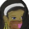 WindScimitars's avatar