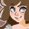 WindshieldButterfly's avatar