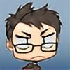 windship's avatar