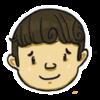 Windsing's avatar