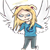 Windsong98's avatar