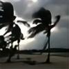 windsongwolf's avatar