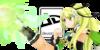 WindSpeakers's avatar