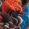 Windspirit-Aquaeris's avatar