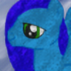 Windsplit's avatar