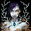 Windsprite17's avatar