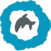 WindspriteMuesli's avatar