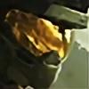 windstar44's avatar