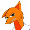 WindStriker91's avatar