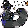 WindsTune's avatar