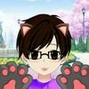 WindTalim10's avatar