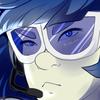 WindTear4427's avatar
