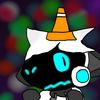 WindTheEevee's avatar