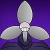 Windturbine09's avatar