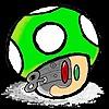 WindUp-Shroom's avatar