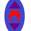 windviper1's avatar