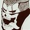 Windwaker423's avatar