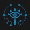 WindWakerFan5's avatar