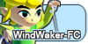 WindWakerFC's avatar
