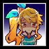 windwalker14's avatar