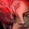 Windwalking's avatar