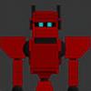 Windwhirl's avatar