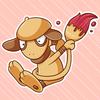 windwoelfin's avatar