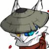 Windwolf39's avatar