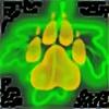 Windwolf42's avatar