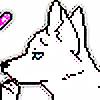 windwolf66's avatar
