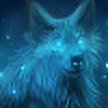windwolvesARPG's avatar