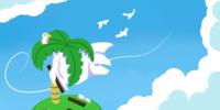 WindwornIsles's avatar