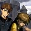 Windwraith's avatar